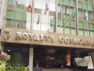 /ko-kr/royalty-copacabana-hotel/hotel/rio-de-janeiro-br.html?asq=jGXBHFvRg5Z51Emf%2fbXG4w%3d%3d