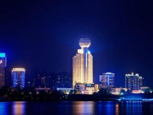 /bg-bg/wuhan-howard-johnson-pearl-plaza-hotel/hotel/wuhan-cn.html?asq=jGXBHFvRg5Z51Emf%2fbXG4w%3d%3d