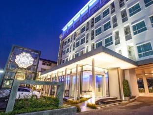 /th-th/hug-nimman-hotel/hotel/chiang-mai-th.html?asq=jGXBHFvRg5Z51Emf%2fbXG4w%3d%3d