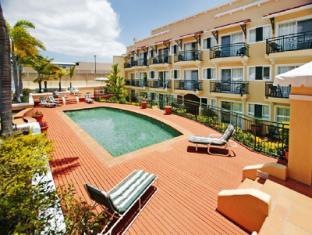 /bg-bg/il-palazzo-boutique-apartments/hotel/cairns-au.html?asq=jGXBHFvRg5Z51Emf%2fbXG4w%3d%3d