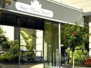 /nl-nl/state-plaza-hotel/hotel/washington-d-c-us.html?asq=jGXBHFvRg5Z51Emf%2fbXG4w%3d%3d