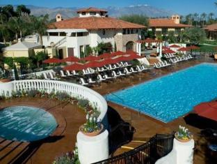 /bg-bg/miramonte-indian-wells-resort-spa-curio-collection/hotel/indian-wells-ca-us.html?asq=jGXBHFvRg5Z51Emf%2fbXG4w%3d%3d