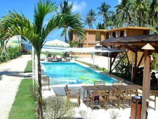 /bg-bg/reef-beach-resort/hotel/siargao-islands-ph.html?asq=jGXBHFvRg5Z51Emf%2fbXG4w%3d%3d