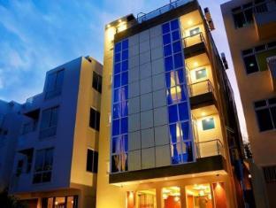 /de-de/the-sand-gate-inn/hotel/male-city-and-airport-mv.html?asq=jGXBHFvRg5Z51Emf%2fbXG4w%3d%3d