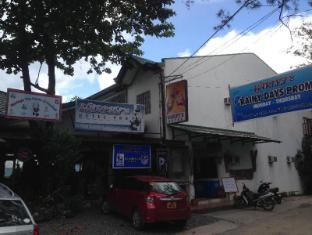 /bg-bg/harleys-pub-and-hotel/hotel/subic-zambales-ph.html?asq=jGXBHFvRg5Z51Emf%2fbXG4w%3d%3d