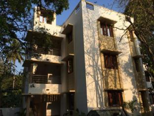 /bg-bg/alamanda-guest-house/hotel/alleppey-in.html?asq=jGXBHFvRg5Z51Emf%2fbXG4w%3d%3d