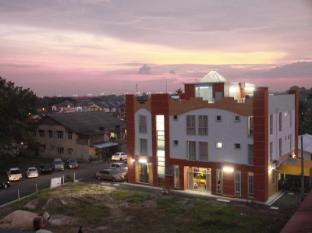 /cs-cz/sanctuary-garden-hotel/hotel/arau-my.html?asq=jGXBHFvRg5Z51Emf%2fbXG4w%3d%3d