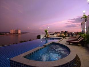 /th-th/harmony-phnom-penh-hotel/hotel/phnom-penh-kh.html?asq=jGXBHFvRg5Z51Emf%2fbXG4w%3d%3d