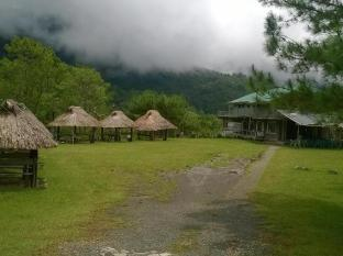 /da-dk/banaue-ethnic-village-and-pine-forest-resort/hotel/banaue-ph.html?asq=jGXBHFvRg5Z51Emf%2fbXG4w%3d%3d