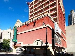 /da-dk/barclay-hotel-atlanta-downtown/hotel/atlanta-ga-us.html?asq=jGXBHFvRg5Z51Emf%2fbXG4w%3d%3d