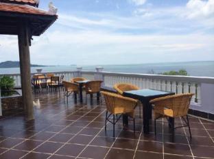 /da-dk/ocean-breeze-hotel-and-sky-bar/hotel/kep-kh.html?asq=jGXBHFvRg5Z51Emf%2fbXG4w%3d%3d