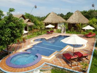 /da-dk/darica-resort/hotel/kep-kh.html?asq=jGXBHFvRg5Z51Emf%2fbXG4w%3d%3d