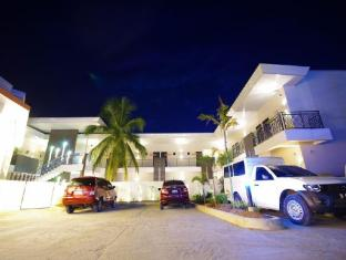 /de-de/yhotel/hotel/butuan-ph.html?asq=jGXBHFvRg5Z51Emf%2fbXG4w%3d%3d