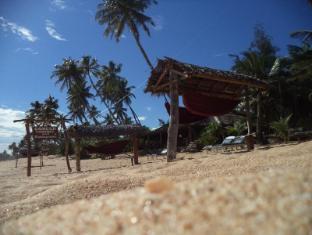 /bg-bg/ganesh-garden-beach-cabanas/hotel/tangalle-lk.html?asq=jGXBHFvRg5Z51Emf%2fbXG4w%3d%3d