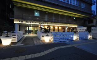 /es-es/hotel-shin-imamiya/hotel/osaka-jp.html?asq=jGXBHFvRg5Z51Emf%2fbXG4w%3d%3d