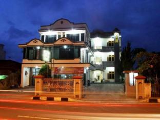 /de-de/hotel-graha-muslim/hotel/bukittinggi-id.html?asq=jGXBHFvRg5Z51Emf%2fbXG4w%3d%3d