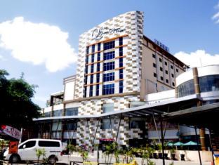 /cs-cz/grand-dafam-q-hotel-banjarbaru-ii-dhm-syariah/hotel/banjarbaru-id.html?asq=jGXBHFvRg5Z51Emf%2fbXG4w%3d%3d