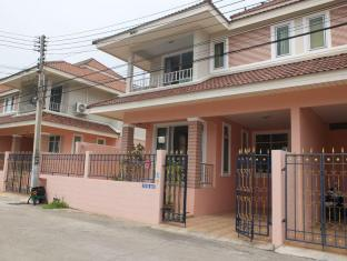 Pattaya Homestay By Thanaporn1