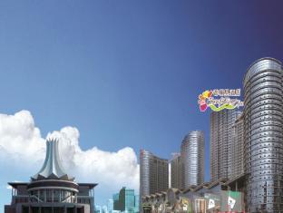 /da-dk/nanning-champs-elysees-hotel/hotel/nanning-cn.html?asq=jGXBHFvRg5Z51Emf%2fbXG4w%3d%3d