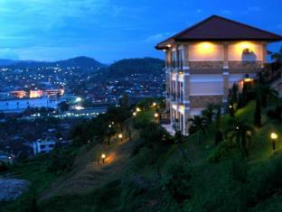 /de-de/bukit-randu-hotel-and-restaurant/hotel/bandar-lampung-id.html?asq=jGXBHFvRg5Z51Emf%2fbXG4w%3d%3d