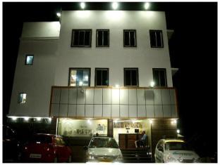 /ca-es/hotel-temple-tower/hotel/rameswaram-in.html?asq=jGXBHFvRg5Z51Emf%2fbXG4w%3d%3d