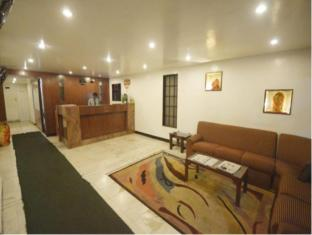 /ca-es/hotel-international/hotel/kolhapur-in.html?asq=jGXBHFvRg5Z51Emf%2fbXG4w%3d%3d