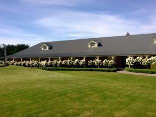 /de-de/cleggett-estate/hotel/daylesford-and-macedon-ranges-au.html?asq=jGXBHFvRg5Z51Emf%2fbXG4w%3d%3d