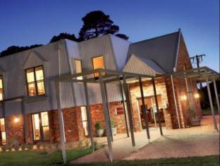 /cs-cz/the-grange-at-cleveland-winery-hotel/hotel/lancefield-au.html?asq=jGXBHFvRg5Z51Emf%2fbXG4w%3d%3d