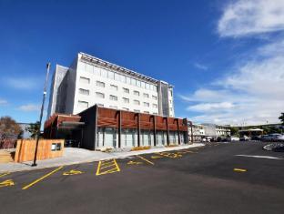 /th-th/jet-park-airport-hotel/hotel/auckland-nz.html?asq=jGXBHFvRg5Z51Emf%2fbXG4w%3d%3d