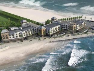 /ar-ae/strand-hotel-swakopmund/hotel/swakopmund-na.html?asq=jGXBHFvRg5Z51Emf%2fbXG4w%3d%3d