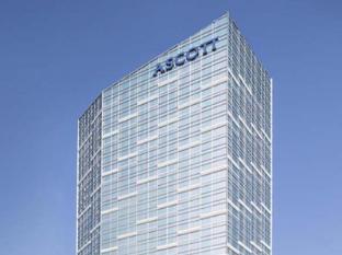 /hi-in/ascott-macau/hotel/macau-mo.html?asq=jGXBHFvRg5Z51Emf%2fbXG4w%3d%3d