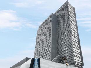 /zh-tw/hotel-gracery-shinjuku/hotel/tokyo-jp.html?asq=jGXBHFvRg5Z51Emf%2fbXG4w%3d%3d