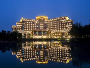 /da-dk/shimao-yuluxe-hotel-taizhou/hotel/taizhou-jiangsu-cn.html?asq=jGXBHFvRg5Z51Emf%2fbXG4w%3d%3d