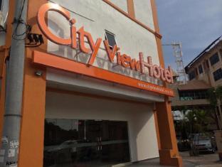 City View Hotel Sepang