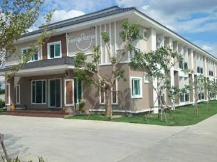 /ja-jp/feel-home-place/hotel/nakhonratchasima-th.html?asq=jGXBHFvRg5Z51Emf%2fbXG4w%3d%3d