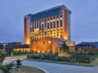 /ar-ae/radisson-blu-hotel-guwahati/hotel/guwahati-in.html?asq=jGXBHFvRg5Z51Emf%2fbXG4w%3d%3d