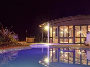 /ar-ae/kimi-ora-eco-resort/hotel/motueka-nz.html?asq=jGXBHFvRg5Z51Emf%2fbXG4w%3d%3d