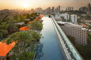 /id-id/hotel-jen-orchardgateway-singapore-by-shangri-la/hotel/singapore-sg.html?asq=jGXBHFvRg5Z51Emf%2fbXG4w%3d%3d