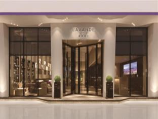 /ca-es/lavande-hotel-wuhan-railway-station-branch/hotel/wuhan-cn.html?asq=jGXBHFvRg5Z51Emf%2fbXG4w%3d%3d