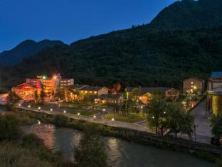 /cs-cz/jiuzhaigou-mingya-hotel/hotel/jiuzhaigou-cn.html?asq=jGXBHFvRg5Z51Emf%2fbXG4w%3d%3d