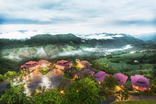/ar-ae/phumektawan-resort/hotel/mae-salong-chiang-rai-th.html?asq=jGXBHFvRg5Z51Emf%2fbXG4w%3d%3d