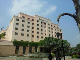 /bg-bg/green-park-hotel/hotel/chennai-in.html?asq=jGXBHFvRg5Z51Emf%2fbXG4w%3d%3d