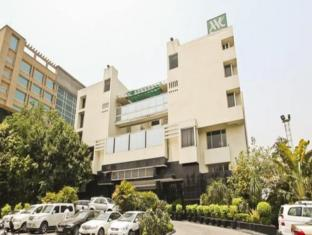 /ca-es/m-k-hotel/hotel/amritsar-in.html?asq=jGXBHFvRg5Z51Emf%2fbXG4w%3d%3d