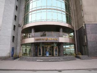 Neptun Business Hotel