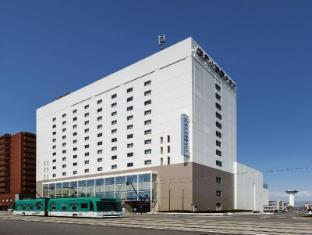 /bg-bg/hotel-hokke-club-hakodate/hotel/hakodate-jp.html?asq=jGXBHFvRg5Z51Emf%2fbXG4w%3d%3d