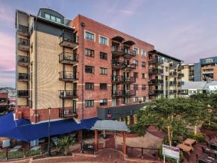 /nb-no/central-brunswick-apartment-hotel/hotel/brisbane-au.html?asq=jGXBHFvRg5Z51Emf%2fbXG4w%3d%3d