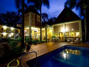/da-dk/sanctuary-resort/hotel/coffs-harbour-au.html?asq=jGXBHFvRg5Z51Emf%2fbXG4w%3d%3d