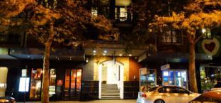 Morgans Boutique Hotel