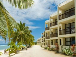 /da-dk/the-edgewater-resort-and-spa/hotel/rarotonga-ck.html?asq=jGXBHFvRg5Z51Emf%2fbXG4w%3d%3d