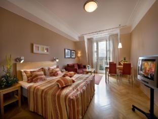 /zh-cn/ea-hotel-julis/hotel/prague-cz.html?asq=jGXBHFvRg5Z51Emf%2fbXG4w%3d%3d